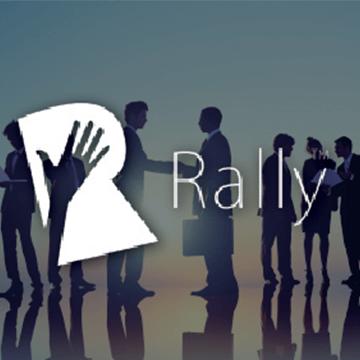 Industry Experts Share Recruitment Marketing Tactics