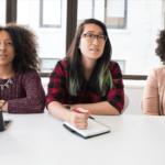 women-in-tech-blog-header (1)