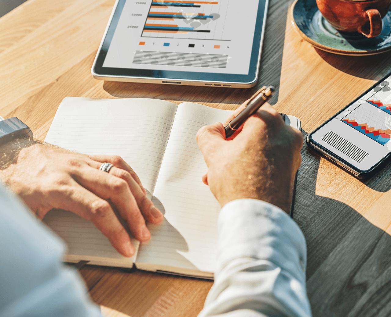 iCIMS Career Portal Checklist