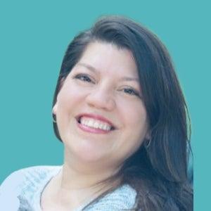 Yolanda Coquia