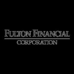 Logo de la Fulton Financial Corporation