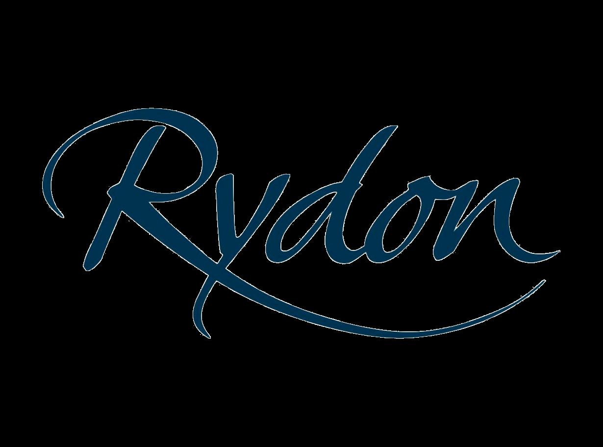 Rydon logo