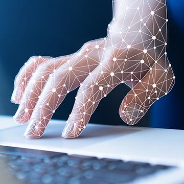 L'IA s'invite dans le recrutement : quelles applications ?