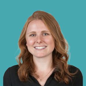 Megan Gimbar