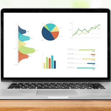Guida ATS: costruire un caso aziendale per il sistema di tracciamento dei candidati