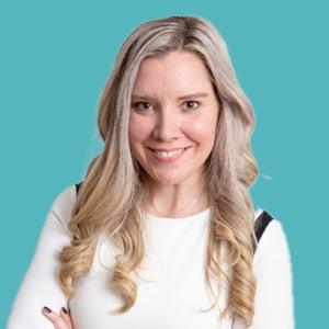 Erin Hawryluk