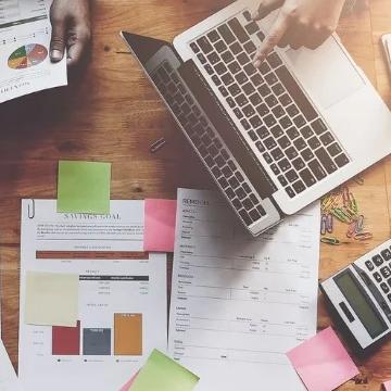 Calculer le ROI de vos outils de recrutement : mode d'emploi