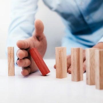 Soft skills: come valutarle durante un colloquio di lavoro