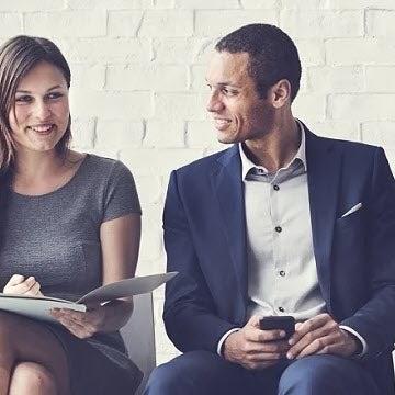 Job posting: cos'è e quanto è utile per i recruiter