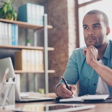 12 biais cognitifs qui viennent perturber vos recrutements