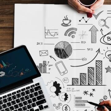 Organizzare la formazione: la mappatura delle competenze