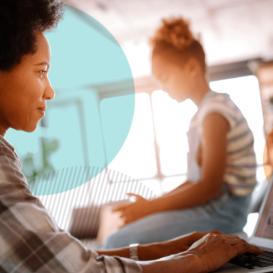 Il Fosway report 2021 classifica la Talent Cloud di iCIMS Strategic Challenger