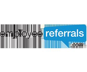 employee referrals logo-iCIMS INSPIRE gold sponsor