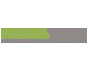 verified credentials logo-iCIMS INSPIRE gold sponsor