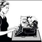 writer1000x500