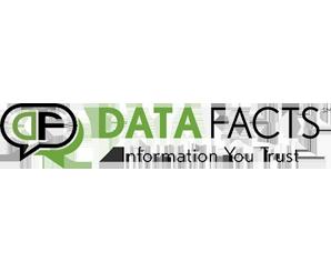 Data Facts logo-iCIMS INSPIRE gold sponsor