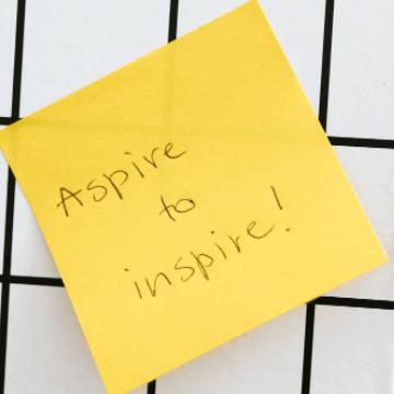Esempi di employer branding, rivela il tuo brand in un minuto