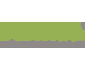 Verified Credentials-iCIMS INSPIRE gold sponsor