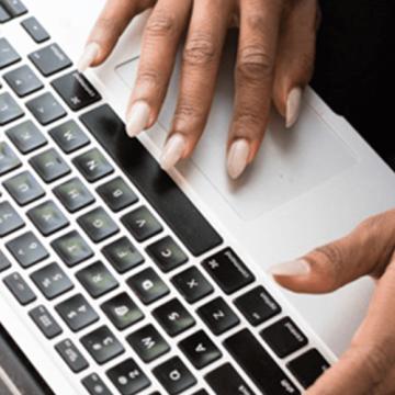 5 questions à poser à votre éditeur d'ATS en 2021