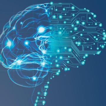 IA et recrutement : 100 ans d'analyse psychologique
