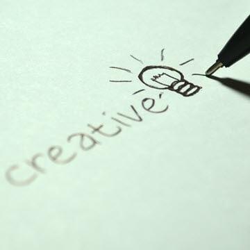 Tecniche di selezione del personale: meglio tradizionali o creative?