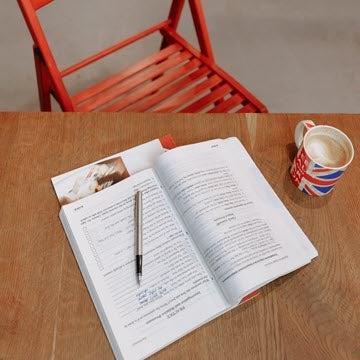 Test di lingua al colloquio: come prepararsi