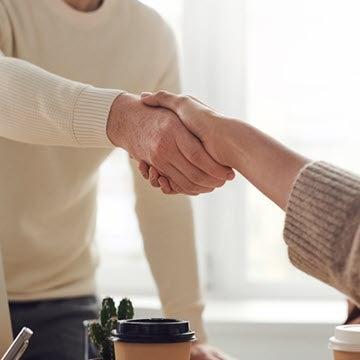 Colloquio motivazionale: perché è strategico nel recruiting