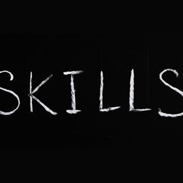Le 7 skill più importanti per le Risorse Umane
