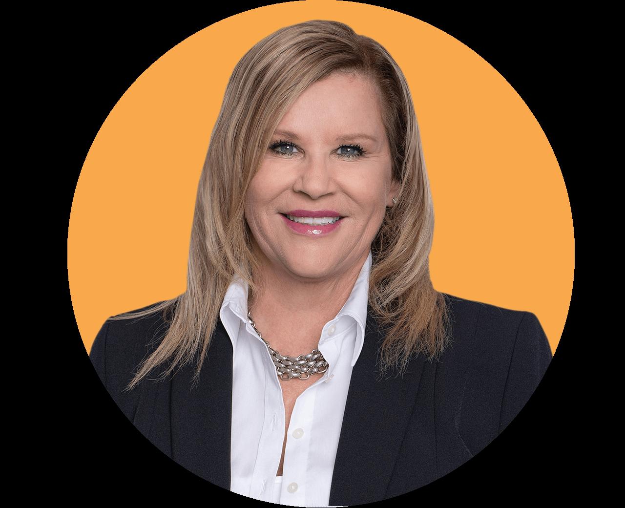 Valerie Rainey - Chief Financial Officer