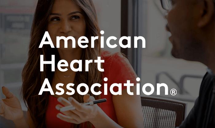 iCIMS' American Heart Association case study thumbnail