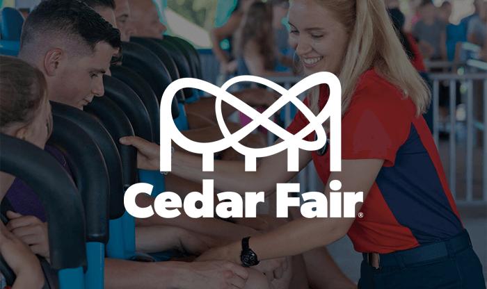 iCIMS' Cedar Fair case study thumbnail