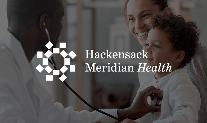 iCIMS' Hakcensack Meridian Health case study thumbnail