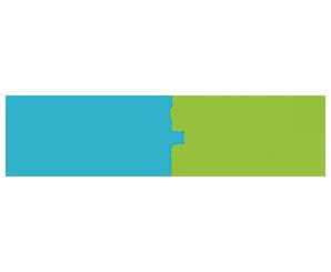PandoLogic iCIMS INSPIRE 2021 Silver Sponsor