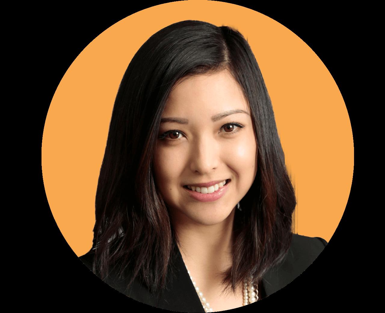Brooke Nakatsukasa headshot