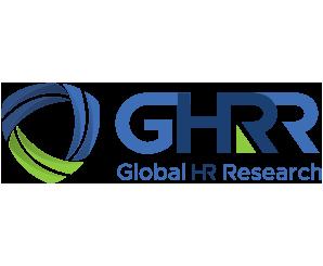 Logo, GHRR, iCIMS INSPIRE Silver Sponsor