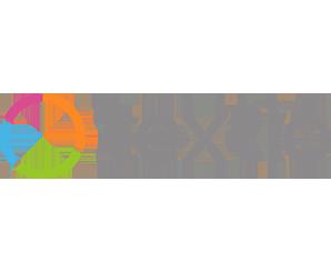 Logo, Textio, iCIMS INSPIRE Diamond Sponsor